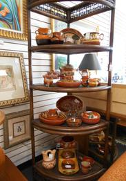 Home again consignment interiors savannah ga 31404 - Georgia furniture interiors savannah ga ...